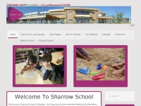 sharrowschool.co.uk
