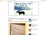 yourmanforfuninrapidan.blogspot.com