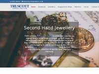 truscottjewellers.co.uk