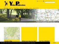 yellowpublications.co.uk