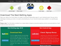 Bettingapps.org