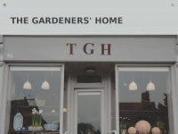 thegardenershome.co.uk