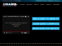 area51laserquest.co.uk