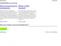 sigmaten.co.uk