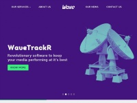Wave-rs.co.uk