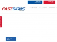 fsfastsigns.co.uk