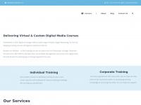bigrockdesigns.com