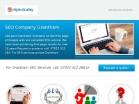 seocompanygrantham.co.uk