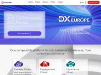 sitecore.com