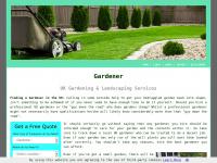 gardenery.uk
