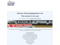 themortgagepoint.co.uk