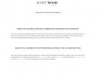 Scott-wood.uk