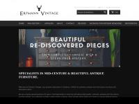 erfmann-vintage.co.uk