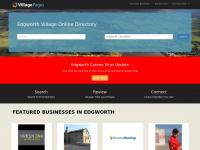 Edgworthvillage.co.uk