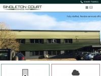 Singletoncourt.co.uk