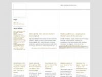colin-grainger.co.uk