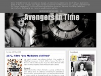 avengers-in-time.blogspot.com