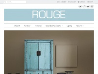 rouge-shop.com