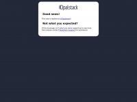 staffordshireleathercare.co.uk
