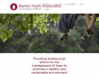 Barton-hyett.co.uk