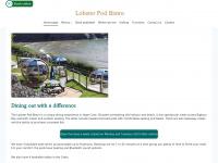 lobster-pod.co.uk