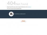 B-freshfoods.co.uk