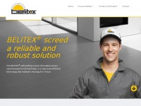 Belitex.co.uk