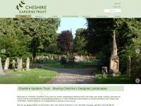 cheshire-gardens-trust.org.uk