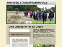 leigh-on-sea-hf-rambling.org.uk
