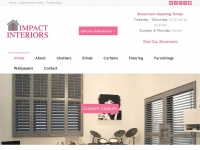 impact-interiors.co.uk