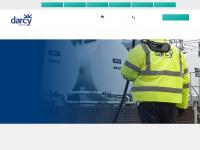 darcydrainage.co.uk