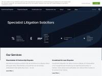helix-law.co.uk