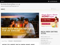 richmendatingsites.co.uk