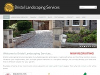 bristollandscapingservices.co.uk