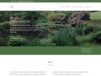 allseasonssouthwest.co.uk