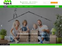 triplearemovals.co.uk