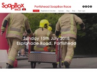 portisheadsoapbox.co.uk