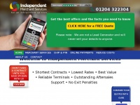 independentmerchantservices.co.uk
