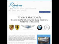 rivieraautobody.co.uk