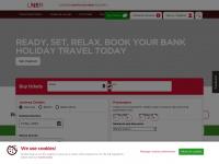 lner.co.uk