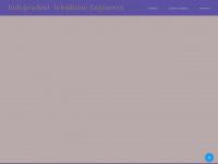telephone-engineers.co.uk