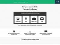 Coursesonline.co.uk