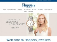 hoppersjewellers.co.uk