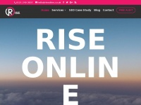 riseonline.co.uk