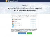 papercoach.net