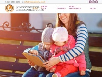 childcarestudies.co.uk