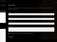 thebrightonkitchencompany.co.uk