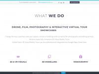 globalvision3d.co.uk