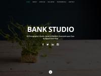 bankstudio.co.uk