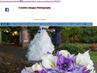 creativeimagesphotographers.co.uk